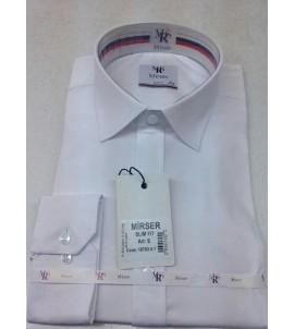 Рубашка Mirser