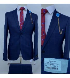 Мужской костюм 26-10090-951