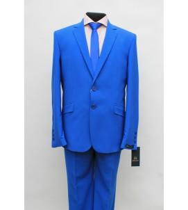 Мужской костюм артикул 14853, модель SF/KRU