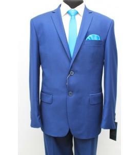 Мужской костюм артикул 8195, модель 082-586