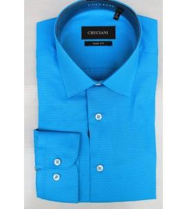 Рубашка 001