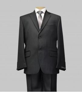 Мужской костюм артикул Л-24, модель 109-586