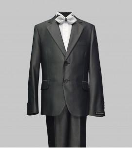 Детский костюм, артикул КД-4036    Нет в наличии!!!