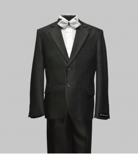 Детский костюм, артикул КД-406054    Нет в наличии!!!