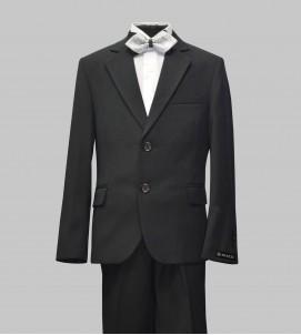 Детский костюм, артикул КД-6036     Нет в наличии!!!