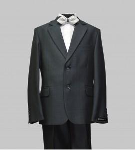 Детский костюм, артикул КД-6543    Нет  в наличии!!!