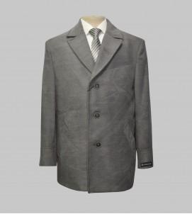 Пальто, артикул 169