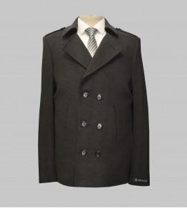Пальто, артикул 5051-2 . НЕТ в наличии!!!