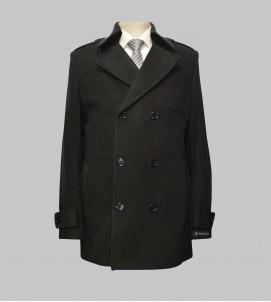 Пальто, артикул 56-152, модель Бушлат. НЕТ в наличии!!!