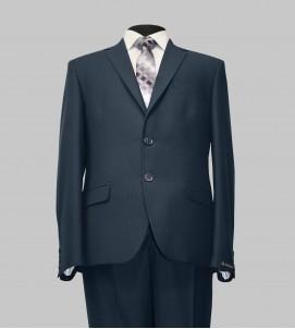 Мужской костюм артикул 6894-2, модель 28-22
