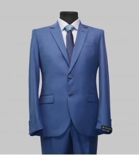 Мужской костюм артикул 6924, модель 541-21