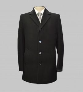 Пальто, артикул 781